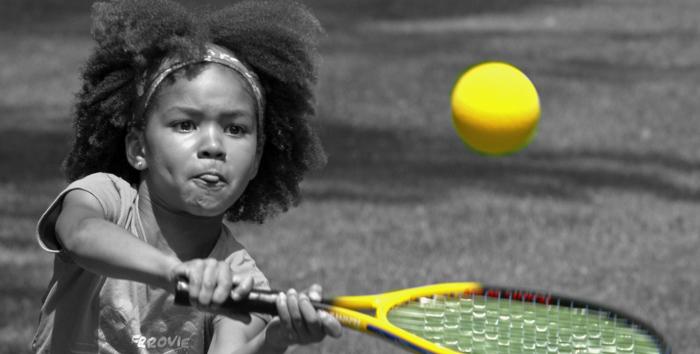 street tennis s invite la f te des quartiers de charenton moreno conseil. Black Bedroom Furniture Sets. Home Design Ideas